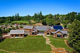 This Is Americas Greenest Abode